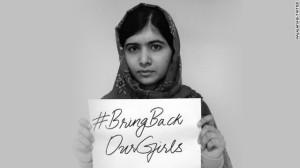 Malala mama