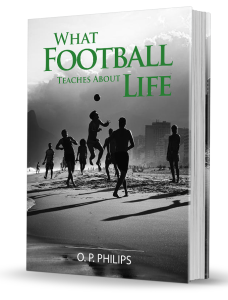 football-teaches-cover2